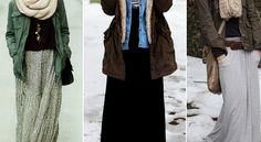 Explore Womanistical's photos on Photobucket.