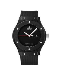 Hublot Atelier watch