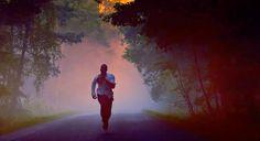 Cuentos de la Marjal: Runaway