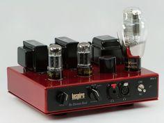 inspire_iha-1_tube_headphone_amp