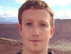 Zuck Just Bought A Voice Recognition Company