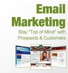 #Reactiveadz,#Listbuilding,#Email marketing by Reactive Adz