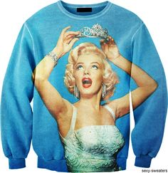 Sexy-Sweaters. Love all their sweaters!! <3