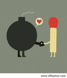 Amores imposibles. #impossible #love