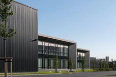 BAURCONSULT Architekten + Ingenieure, Hassfurt / Architekten - BauNetz Architekten Profil | BauNetz.de