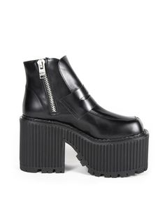 http://unifclothing.com/shop-all-shoes/heathers-boot