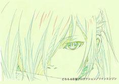 Jerza, Anime People, Manga Comics, Art Reference, Book Art, Anime Art, Tapestry, Animation, Fan Art