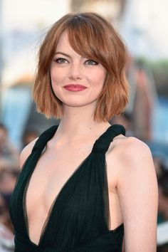 Emma stone sexy hd wallpapers latest - Sri Krishna wallpapers gallery world wide