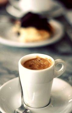 Espresso..