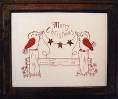 Aussie Christmas - will have to start creating Aussie cards for family in Finland before it's too late!!