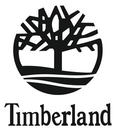 Картинки по запросу The Timberland Company symbol
