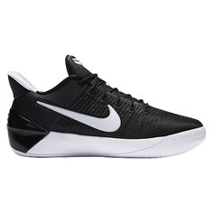 huge selection of 3eb09 5dd20 Nike Kobe AD - Boys  Grade School at Kids Foot Locker