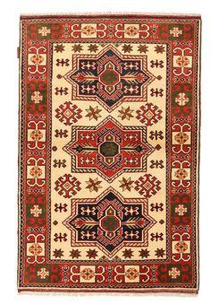 Afghan Kargahi-matto 101x151