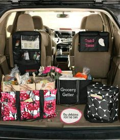 Thirty one business, thirty one bags, thirty one gifts, 31 organization, mi Thirty One New, Thirty One Party, Thirty One Business, Thirty One Bags, Thirty One Gifts, Thirty-one Taschen, Thirty One Organization, Organization Ideas, Organization Station