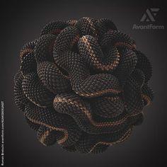 Snake Wallpaper, Live Wallpaper Iphone, Black Wallpaper, Live Wallpapers, Metallic Wallpaper, Black And Gold Aesthetic, Beautiful Dark Art, Animated Love Images, Interface Design