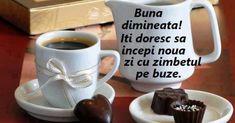 Imagini pentru imagini cu buna dimineata Mugs, Tableware, Facebook, Culture, Rome, Dinnerware, Tumblers, Tablewares, Mug