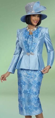 Ben Marc 2021, Ben Marc Suits, Knits Hats First Lady Church Suits, Women Church Suits, Suits For Women, Ladies Suits, Women's Suits, Skirt Suit, Jacket Dress, Classy Suits, Dress Attire