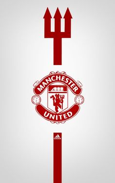 Android Wallpaper - Manchester United Adidas Android wallpaper white - My CMS Android Wallpaper Hd Nature, Logo Wallpaper Hd, Desktop Backgrounds, Hd Desktop, Manchester United Badge, Manchester England, Manchester City, Manchester United Wallpapers Iphone, Football Wallpaper