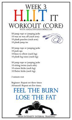 HIIT-it-Workout-CORE-Week-3.jpg (900×1500)