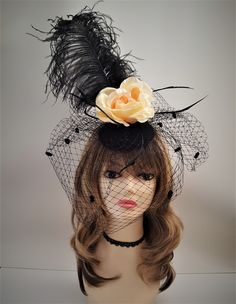 d9b296752 67 Best Hats images in 2019 | Fashion history, Vintage fashion ...