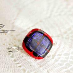 Üveg bross Badges, Bracelet Watch, Buttons, Watches, Bracelets, Accessories, Badge, Watch, Clocks