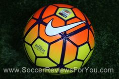 2015-16 Nike Ordem 3 Hi-Vis Official Match Ball Review a72b72c5f0a5d