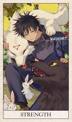 Fanarts Anime, Anime Characters, Manga Art, Anime Art, Poster Anime, Animes Wallpapers, Aesthetic Anime, Poster Prints, Posters