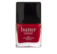 butter LONDON Nail Lacquer, Red Shades, Come To Bed Red b... https://www.amazon.com/dp/B003BEAW6O/ref=cm_sw_r_pi_dp_x_RDXpybWENXZD5