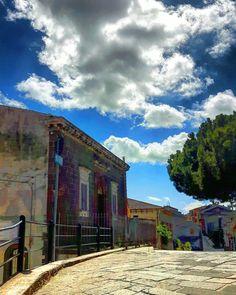 Photo monicafiooo Use #sardiniain hashtag for your photos.