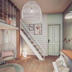 Teen Bedroom Designs, Room Design Bedroom, Home Room Design, Small Room Bedroom, Room Ideas Bedroom, Cute Bedroom Decor, Bedroom Decor For Teen Girls, Stylish Bedroom, Cozy Room