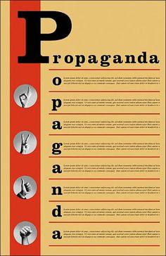 Edward Bernays Propaganda | edward bernays, bernays, propaganda, public relations