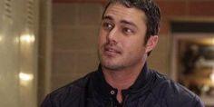 Programme TV - Chicago Fire saison 1 : Episode 15 ce soir, Dawson prête à tout pour protéger son frère ! - http://teleprogrammetv.com/chicago-fire-saison-1-episode-15-ce-soir-dawson-prete-a-tout-pour-proteger-son-frere/