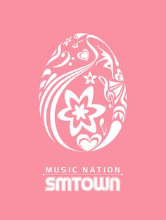 SM Entertainment Music Nation by totalimpact