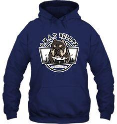 pitbull hoodie dog hoodie pitbull mug dog lover mug gift mug pitbull t shirts pitbull t shirts dogs pitbull t shirt products #pitbull #pitbullsofinstagram #pitbulllove #pitbulls #dontbullymybreed #pitbulladvocate #pitbulllife #doglover #dogoftheday #ilovemydog #dogs_of_instagram #lovedogs #instagramdogs #instapuppy #doglife #petstagram #puppylove #pets #pup #tshirt #shirt #kaos #tee #tshirts #clothing #tees #mug #dogmug #longhoodie Dogs Pitbull, Pitbulls, Pit Bull Love, Dog Hoodie, Swat, Great T Shirts, Dog Life, Hoodies, Sweatshirts