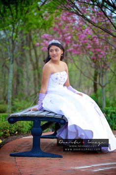 Adriana Perez Mis quince DUARTE  |  IMAGE photography + videography Washington DC VA MD  +  World www.duarteimage.com (1) 703.505.6633 www.facebook.com/duarteimage
