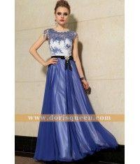 zuhair murad evening gowns 30889