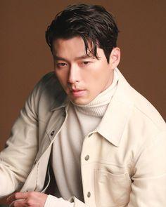 Vogue Korea, Hyun Bin, Fine Men, Beautiful Love, Hyde, Korean Actors, Kdrama, Celebs, Photoshoot