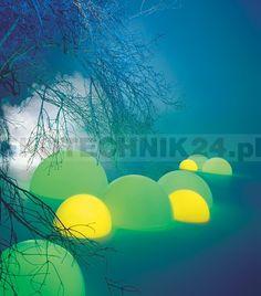 Kule RGB zima.jpg