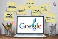 Let Google prioritize your business-website! We help you with ultramodern, gainful, inexpensive, and #bestdigitalmarketingservices.  We transform your business, we give you the success.  What else? Get your business the power of First-rate Digital Marketing. Contact #sourcesoft at +1 (609) 945-4955, today! Inbound Marketing, Online Marketing, Interactive Marketing, Custom Website Design, Power Of Social Media, Competitor Analysis, Seo Company, Digital Marketing Services, Business Website