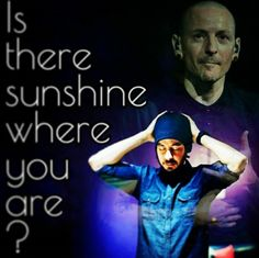 Chester & Mike - Looking For an Answer