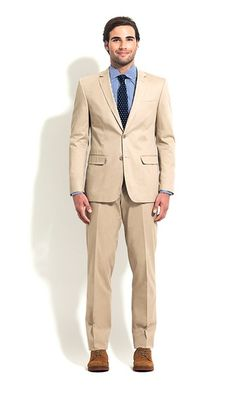 Olives, Suits and Slim fit chinos on Pinterest
