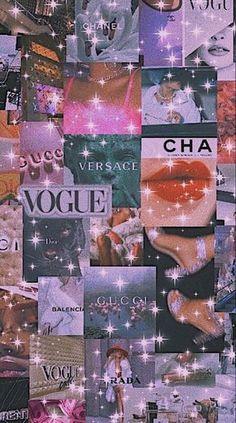 Butterfly Wallpaper Iphone, Dark Wallpaper Iphone, Cartoon Wallpaper Iphone, Iphone Wallpaper Tumblr Aesthetic, Iphone Background Wallpaper, Aesthetic Pastel Wallpaper, Aesthetic Wallpapers, Vogue Wallpaper, Bad Girl Wallpaper