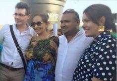 Hospital de Riohacha y MinSalud se unieron para erradicar desnutrición en La Guajira
