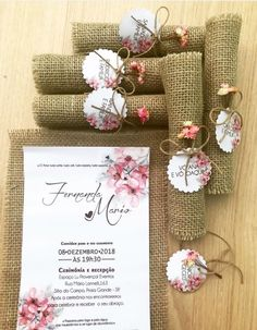 Indian Wedding Invitation Cards, Wedding Invitation Card Design, Creative Wedding Invitations, Wedding Card Design, Printable Wedding Invitations, Diy Invitations, Diy Wedding, Wedding Gifts, Scroll Invitation