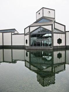#suzhou museum