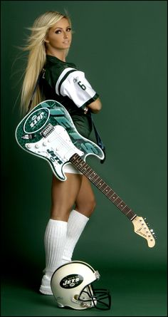GO JETS!!!