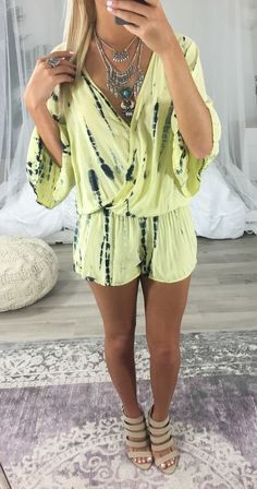 amazing rompers @@ Legacylooks.com  <3 1-800-639-6710 or customerservice@legacylooks.com