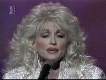 He's Alive! sung by Dolly Parton