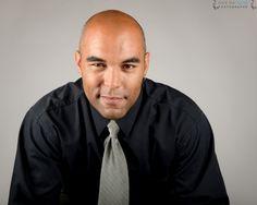 Développer son portfolio Portrait, Fictional Characters, Blog, Headshot Photography, Blogging, Portraits