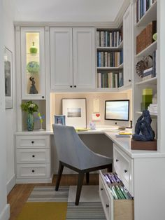 Small office design ideas 1 e1368188613249 Small office design ideas